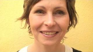GesichtsReading II - Eine kurze Einführung