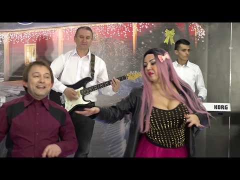 Cara Mimi ft. Zoran Sumadinac - Magija - Sezam Produkcija - (Tv Sezam 2019)