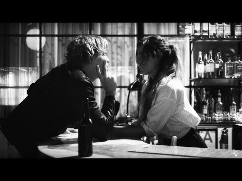Cody Simpson & The Tide - Don't Let Me Go (Official Video)
