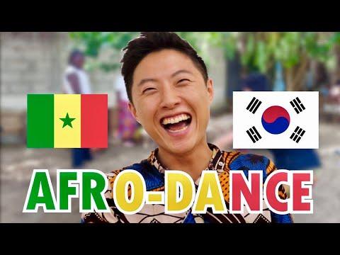 AMI | Spring Summer 2020 | Full ShowKaynak: YouTube · Süre: 10 dakika55 saniye