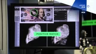 NCIS - trailer 10ου επεισοδίου (10ος κύκλος)