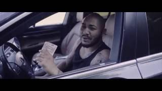 Dani Mocanu - Am bani de ma enerveaza ( Oficial Video )