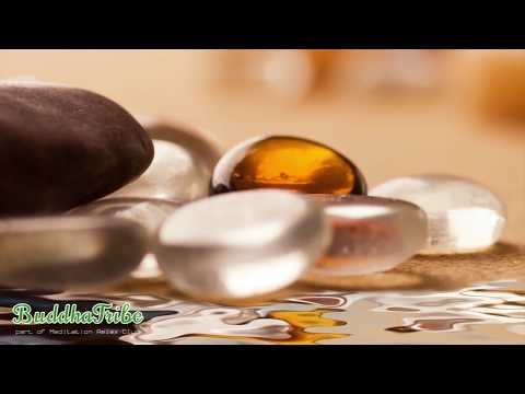 Relaxing Music for Massages: Music for Meditation, Relaxing Massage Music for Massages ☆ BT2