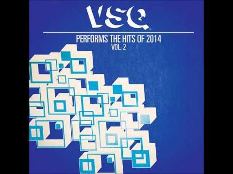 A Sky Full of Stars Vitamin String Quartet (Coldplay)