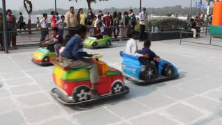 Buy Now Battery Operated Cars for Kids At Best Prices In India.