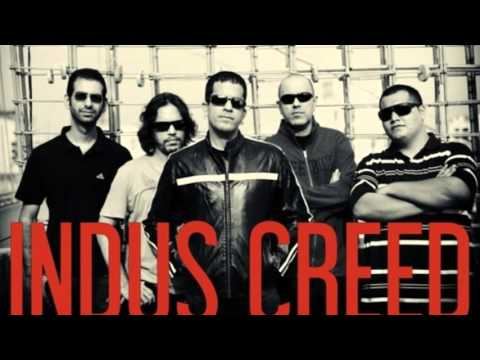 Indian ROCK Bands - Musical Genres