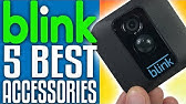 Blink XT Security Camera Sync Module Offline - What To Do