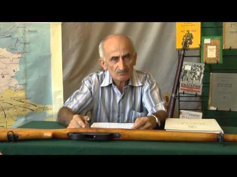 """""""На Нож!"""" 100 г. от Балканската Война/100 years since the Balkan War"""