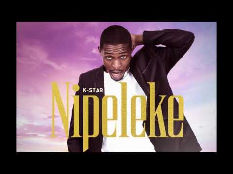 Nipeleke Kwanu Prod by Mixtizo