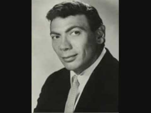 Ed Ames - Mary in the Morning (1967)