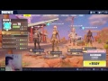 Playground 1v1 Against Subs - Add SoupaMuffinGames On Epic | 13K TODAY