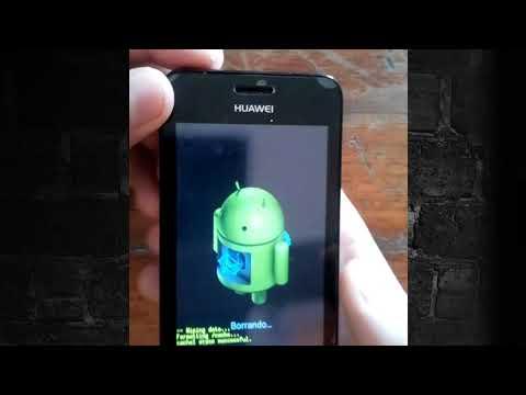 firmware huawei y330-u05 colombia mediafire