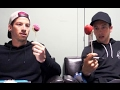 Twenty One Pilots 連続再生 youtube