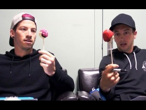 Twenty one pilots funny moments best 2017 youtube for Twenty pictures