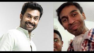 Actor Jishnu Raghavan blasts fake social media cancer treatments