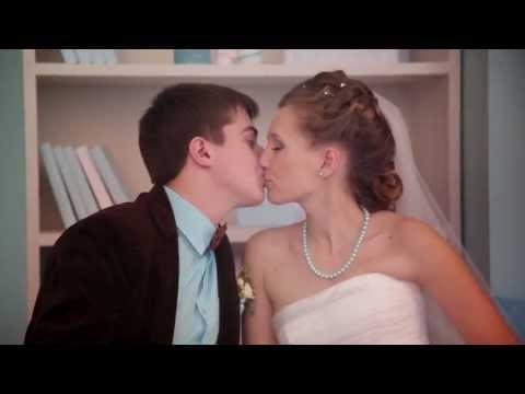 wedding Anton & Daria