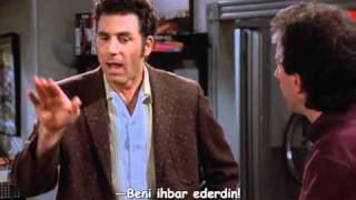 kramer turn seinfeld in