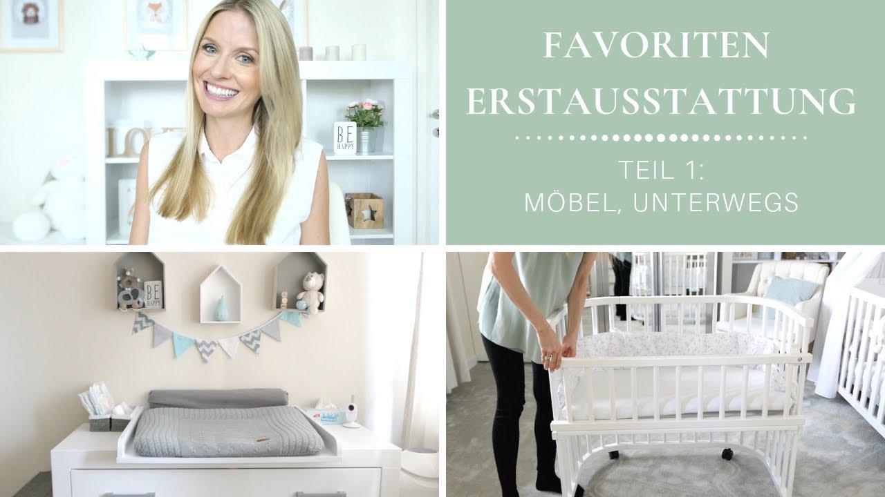 baby erstausstattung teil 1 babytrage wickeltisch. Black Bedroom Furniture Sets. Home Design Ideas