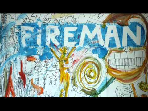 lifelong passion - the fireman ( paul mccartney )