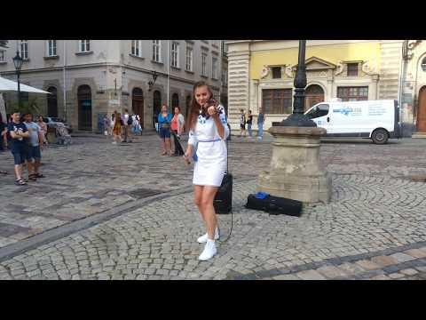 Скачать eurovision 2004 ruslana wild dance hd смотреть онлайн.