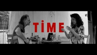 'Time' by Maaike.