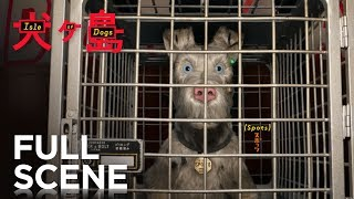 ISLE OF DOGS | Extended Preview - Watch 10 Full Minutes | FOX Searchlight