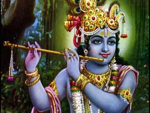 Gopinatha ~ Vaiyasaki Dasa