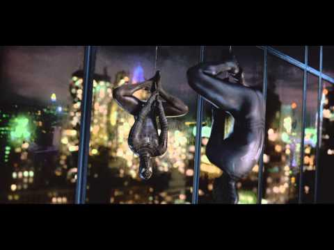 Spider-Man 3 - Tráiler en Castellano - Ya Disponible en DVD, BLU RAY y Plataformas Digitales