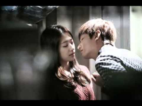 lee min ho and park shin hye dating 2014