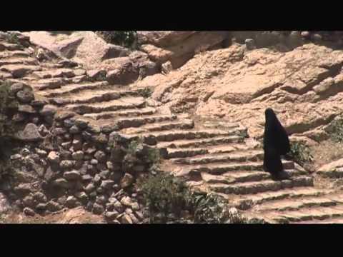 Travelling Yemen part 2