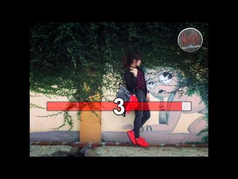 [Karaoke] ( Beat ) Điều Anh Biết  - Karaoke-Beat (Chi Dân)