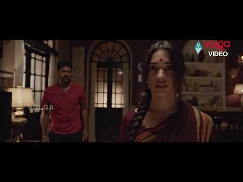 Prudhvi Raj Comedy Scenes || Hilarious Comedy || 2017