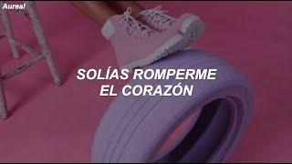 Melanie Martinez - Show & Tell (Traducida al Español)