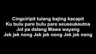 Download Mp3 Sule - Lagu Baruku  Lirik