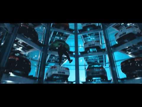 Запах вереска (2013) смотреть онлайн или скачать фильм