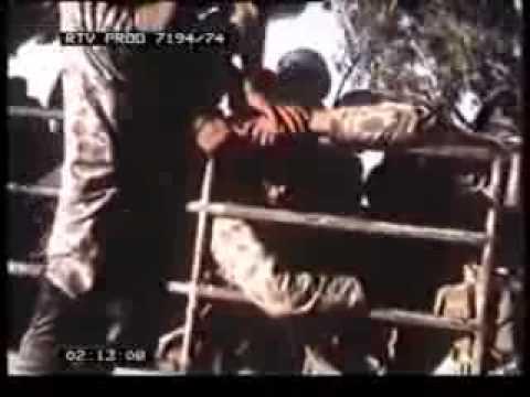 Türk Askeri Kıbrıs'ta 20 Temmuz 1974
