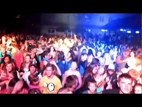 EGO - Žijeme len raz (DJ FOLLY)