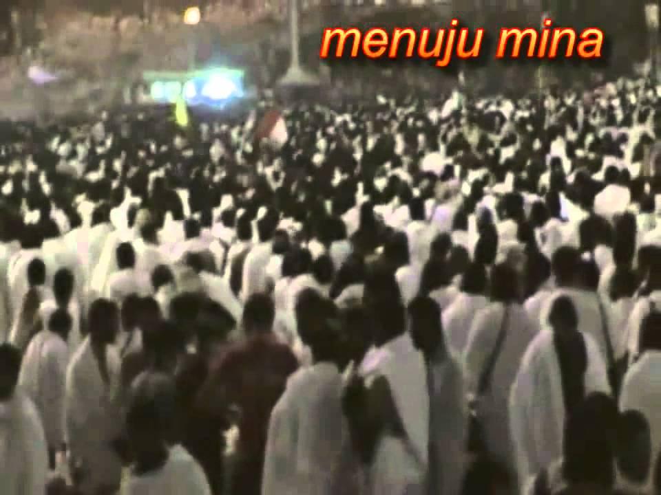 Ramadan Naat MP3 2019
