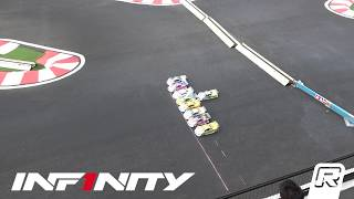 2020 TITC - Modified Controlled Practice Rd2