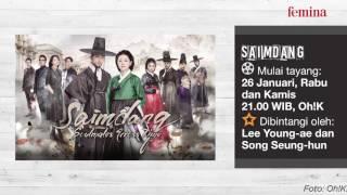 Video 10 Film dan Drama Korea 2017 Wajib Tonton download MP3, 3GP, MP4, WEBM, AVI, FLV Januari 2018