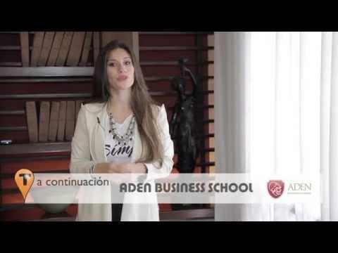 125 - Aden Business School - Desayuno de Trabajo (Parte 3)