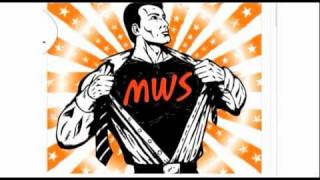 Welcome to MWS Community