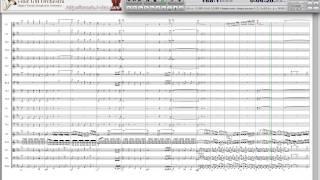 Beethoven : Symphony No2-1 : Adagio molto - Allegro con brio (DTM)