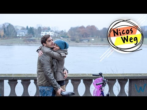 Nicos Weg – A2 – Folge 17: Unterwegs