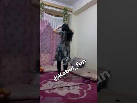 Dunya ghazal new dance 2018