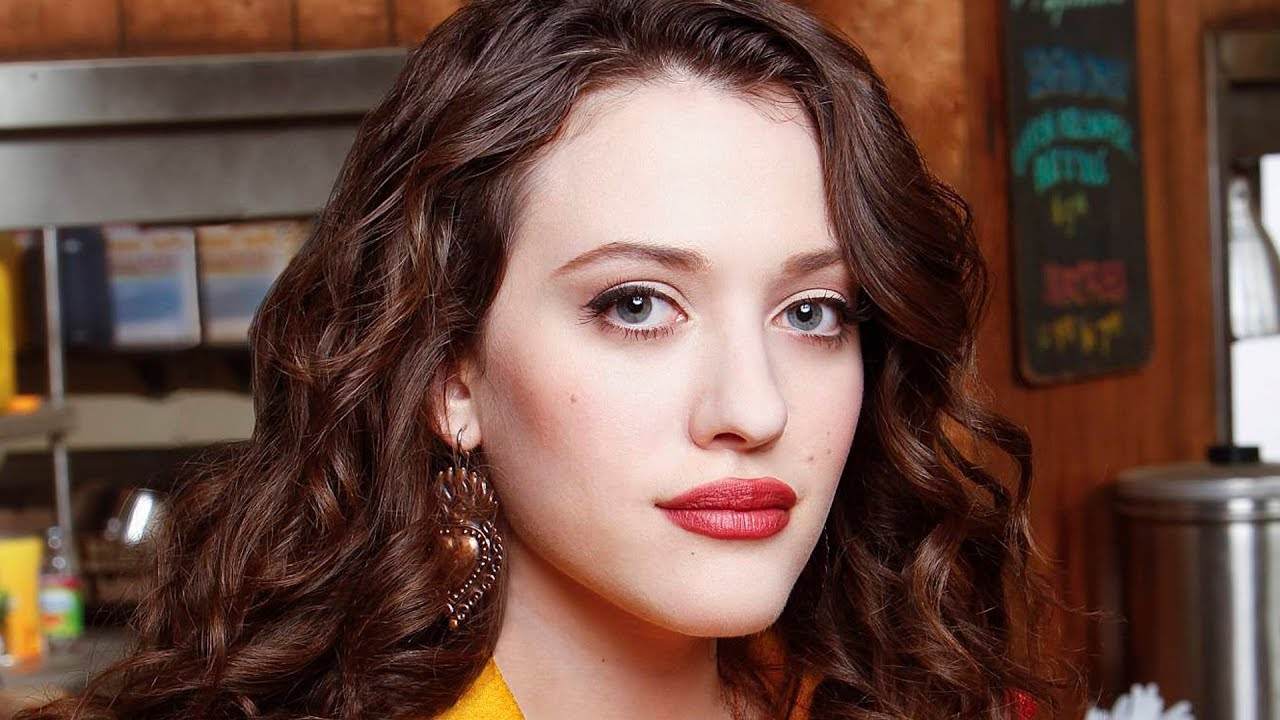 Pics Kat Dennings nude (78 photo), Tits, Hot, Selfie, in bikini 2015