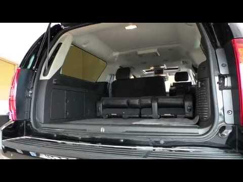 2013 Chevrolet Suburban Live Forest Lake Minneapolis MN P1596