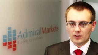 Admiral Markets - Jak zacząć na rynku Forex ?
