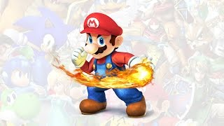 7 Things You Didnt Know About Super Smash Bros