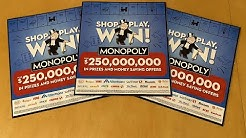 Safeway Monopoly 2020 - How to Play